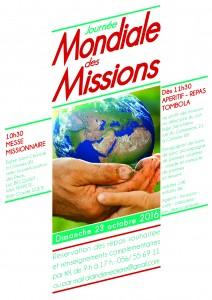 fete-missionnaire-octobre-2016
