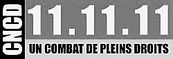 cncd-11-11